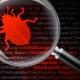 detect malware